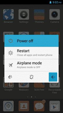 How to Flash /Install (Software) Samsung Galaxy J5 Pro SM-J530YM