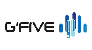 How to Flash Gfive President Stark 18 Stock ROM Firmware