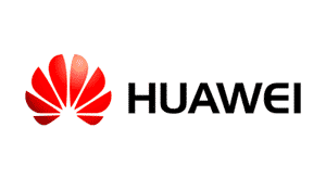 How to Flash Huawei Y541-U02 Stock ROM Firmware