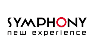 How to Flash Symphony Z10 Stock ROM Firmware