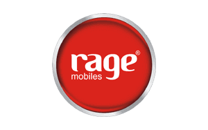 How To Flash Stock Rom Firmware On Rage Viva